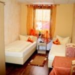hotel_bruchsal